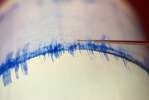 Terremoto Emilia: come superare la paura? La parola allo psicologo