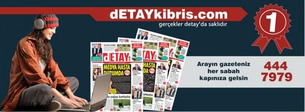 detay_reklam