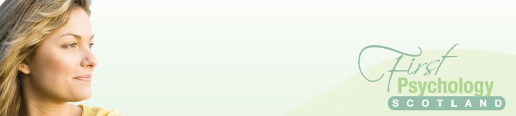 first_psychology_banner_logo4