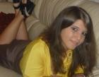 Gaia Corradino