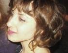 Carmen Corrado