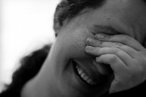 De nombreuses tentatives de suicides sont enregistrées chez les ados