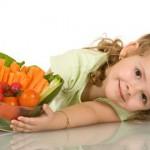 bambini-vegetariani-L-czF-CU