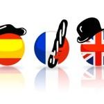 Napoli: corsi gratuiti di lingua inglese, francese e spagnola