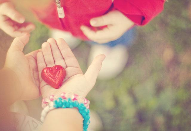 Journée de la gentillesse : pourquoi être gentil en 5 points