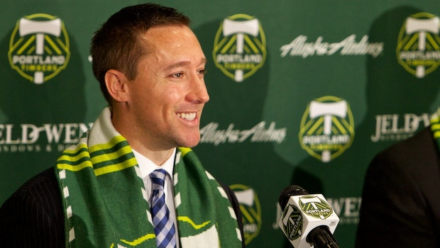 CPinto The Psychology Of Caleb Porter