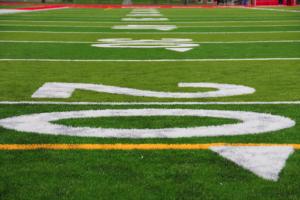 Enjoy the Superbowl - Broncos vs. Seahawks