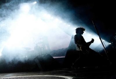 foto: Infophoto