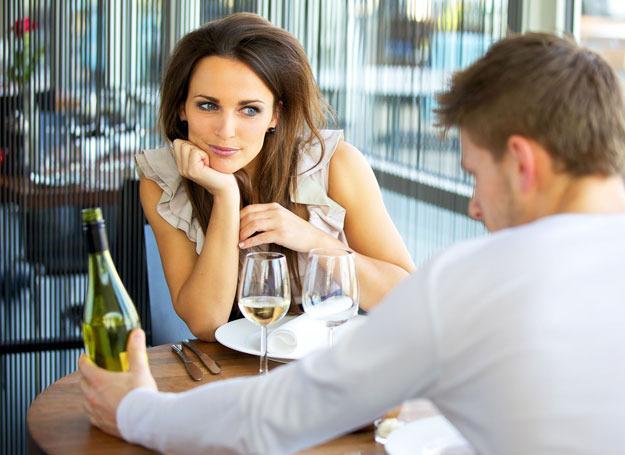 Nie kada randka musi si uda, ale moesz zwikszy swoje szanse /123RF/PICSEL