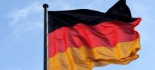 Alman kardinalin sözleri Müslümanları kızdırdı