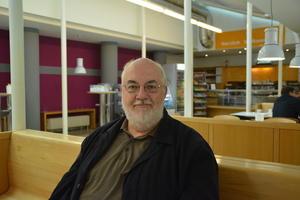 Alexander Keul ist Professor für Psychologie an der Universität Salzburg. Aus seiner Studie geht hervor, dass die Aigner viel lieber in Aigen wohnen als die Lehener in Lehen. Der heimliche Sieger aber ist Morzg.