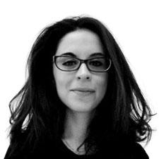 Laura Pezzino