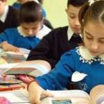 2013 Yaz Tatili Ne zaman/2013 Öğrenci-Öğretmen Yaz Tatili Başlangıcı