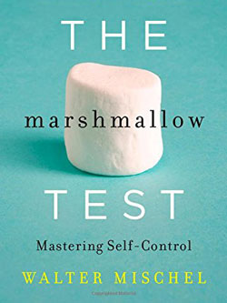 The Marshmallow Test prologue