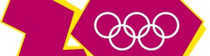 Olympia 2012 Zeitplan