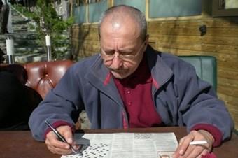 Sudoku hafızayı canlandırıyor