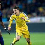 MEDICAL DONE  Liverpool closing in on Konoplyanka