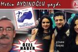 metinaydinoglu_haberhurriyeti