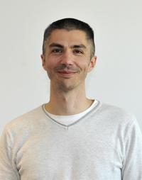 Didier Acier