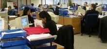 Çalışan kadınlara müjdeli haberler! h120044