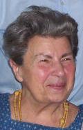 Jiřina Prekopová