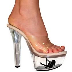 clear_heels.jpg