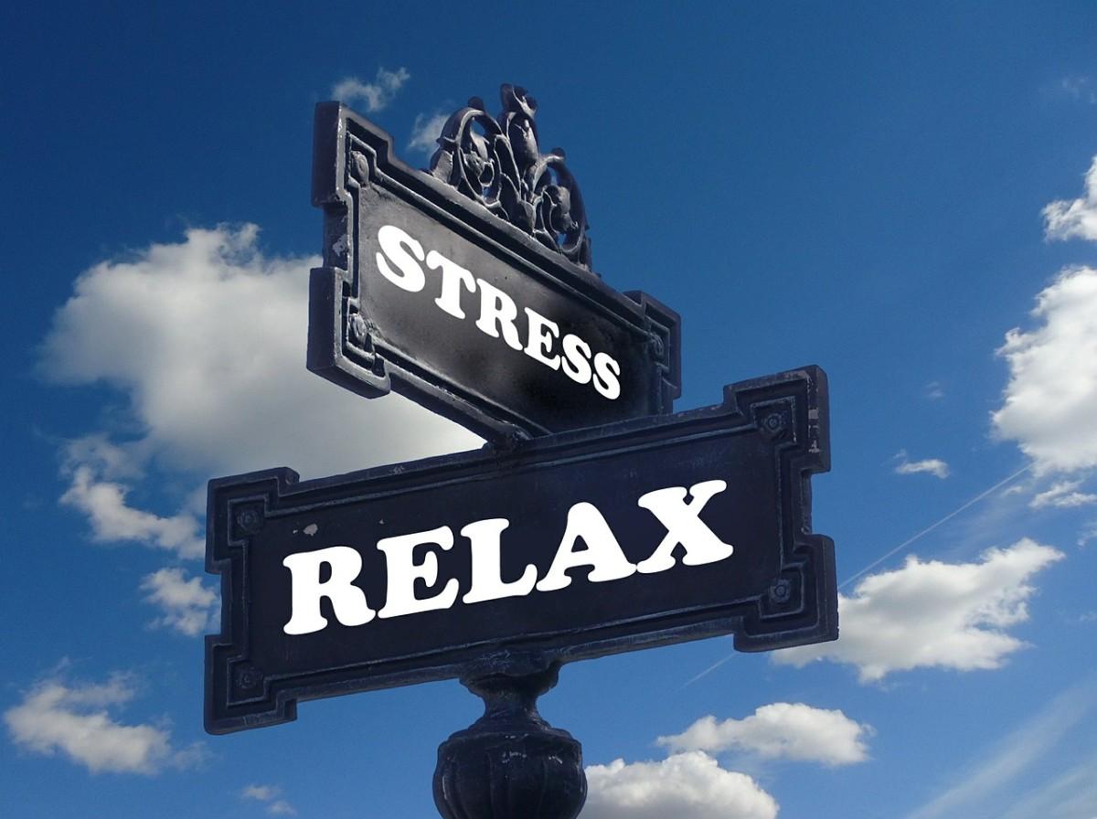 stress-391657_1280