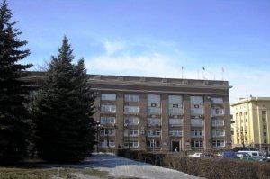 Общественная палата Челябинска сформирована на две трети