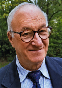 Albert_Bandura_Psychologist