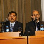 Erciyes Üniversitesinde Maneviyat Psikolojisi Sempozyumu