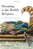 Dreaming in the World's Religions