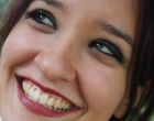 Cristina Celani