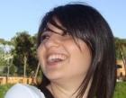 Antonella Ciasullo