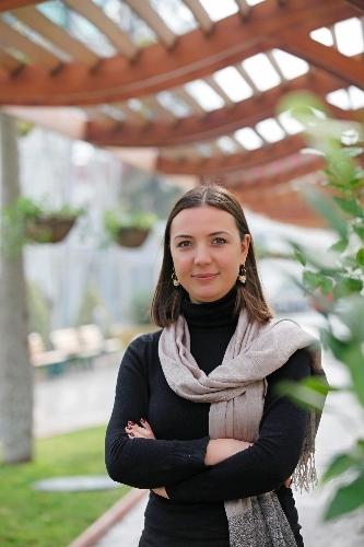 'Türk anneler itaatkâr, Avrupalı anneler bağımsız çocuk yetiştiriyor'