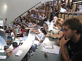testmedicinauniversit_2