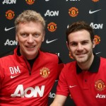TWIF: What Went Wrong For Mata At Chelsea?