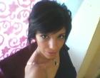 Stefania Zanchi