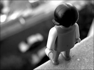 «Феномен Вертера» как следствие обсуждения подростковых суицидов в прессе