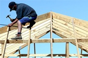 Builders the top consumer gripe