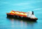 Report: Flawed forecasts for US natural gas exports