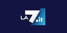 LA7.IT