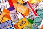 How ticket resales enrich event promoters